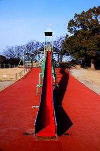 公園001.jpg