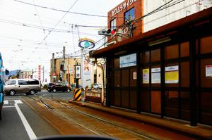 豊橋鉄道01.jpg