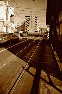 豊橋鉄道03.jpg