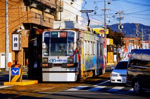 豊橋鉄道07.jpg