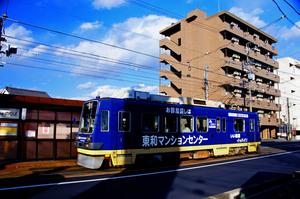豊橋鉄道09.jpg