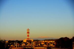 豊田夕焼け001.jpg