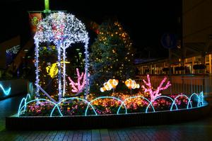 豊田市駅イルミ002.jpg