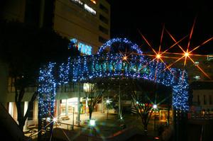 豊田市駅イルミ008.jpg